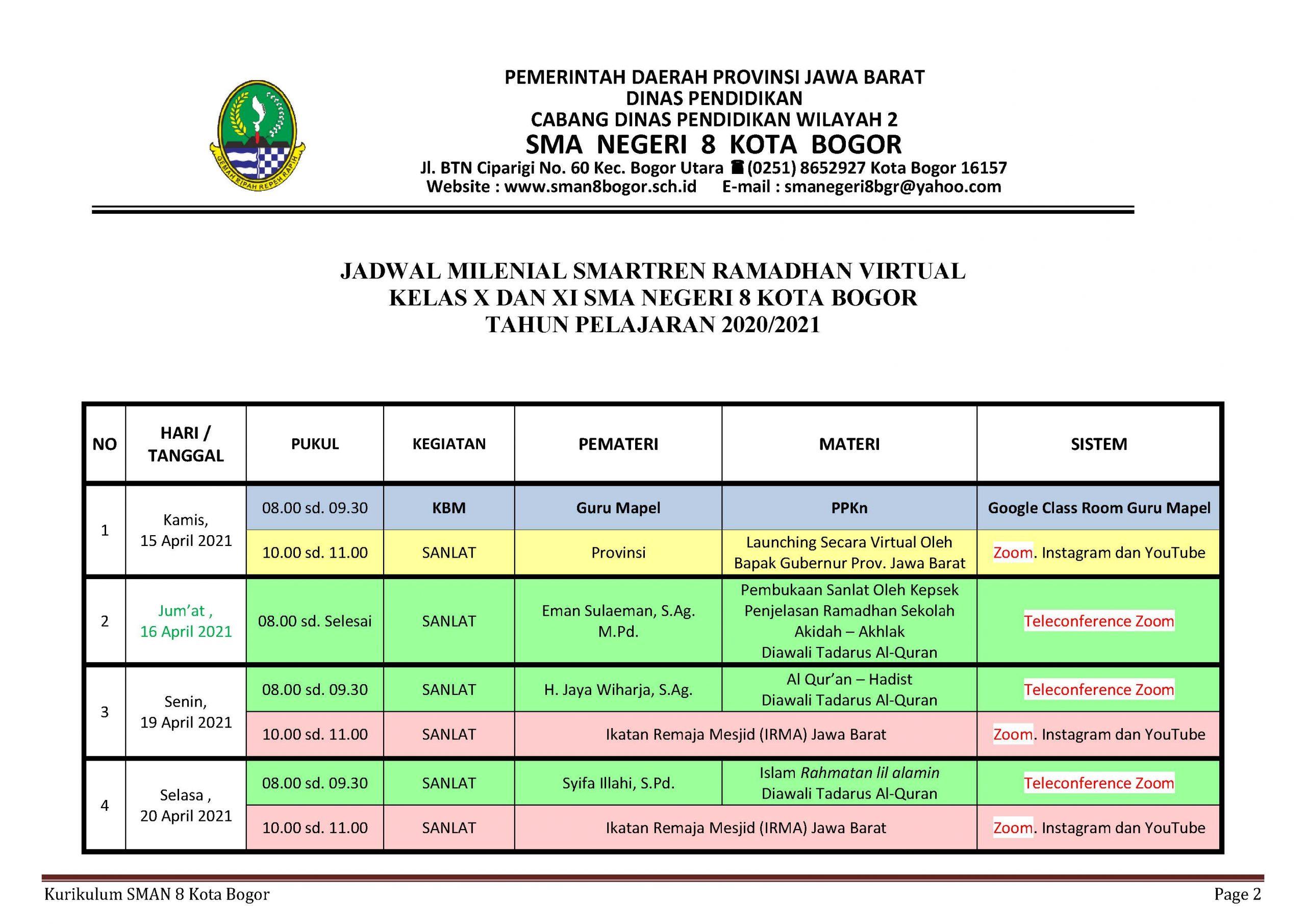 Jadwal KBM dan Sanlat 2021_Page_2