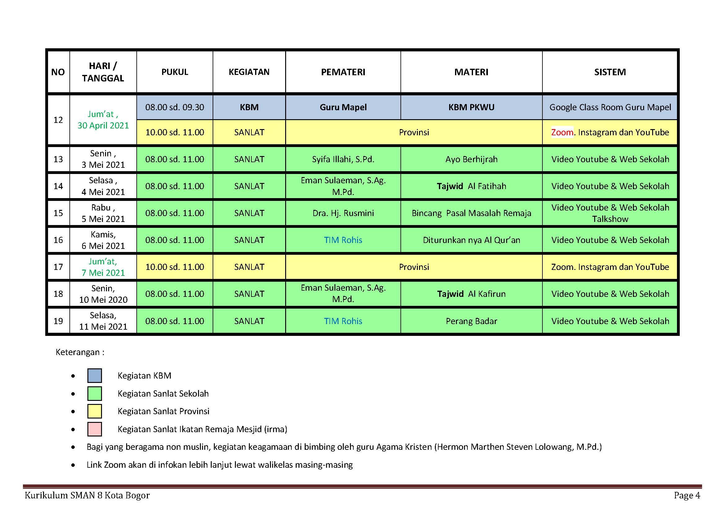 Jadwal KBM dan Sanlat 2021_Page_4